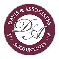 Davis Accountants