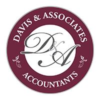 Davis Accountants